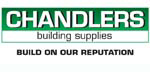 Chandlers Logo