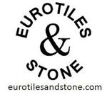 Eurotiles logo