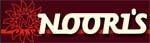 Nooris Logo