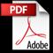 pdf_icon_60