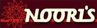 Nooris Logos
