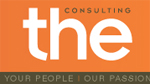 THEConsulting