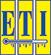 ETI Ltd